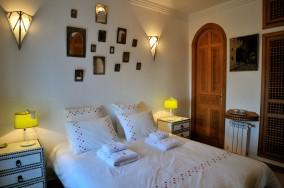 hotel-a-tanger-avec-vue-sur-la-mer-chambres-hotes