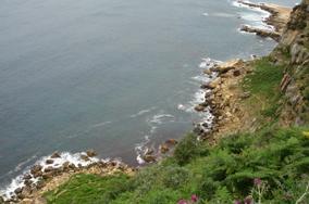 Rmilat Tanger