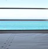 chambre-hotes-vue-sur-la-mer-1