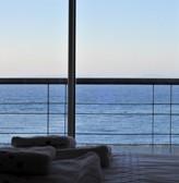 hotel-a-tanger-avec-vue-sur-la-mer-chambres-hotes-3