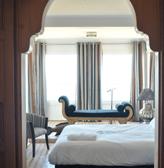 suite-batouta-hotel-tanger-1