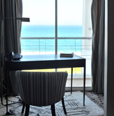 suite-batouta-hotel-tanger-2