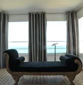 suite-batouta-hotel-tanger