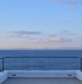 terrasses-maison-hotes-vue-sur-la-mer-a-tanger-1