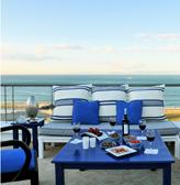 terrasses-maison-hotes-vue-sur-la-mer-a-tanger-3