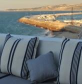 terrasses-maison-hotes-vue-sur-la-mer-a-tanger-4