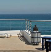 terrasses-maison-hotes-vue-sur-la-mer-a-tanger-5