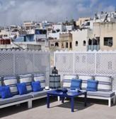 terrasses-maison-hotes-vue-sur-la-mer-a-tanger-6