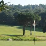 royal-golf-tanger