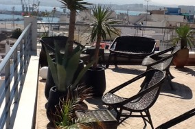 terrasse-balcon-de-tanger