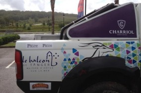 Balcon-Tanger-Rallye-Gazelles
