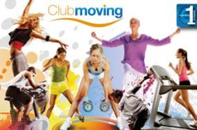Moving Club de sport à tanger, Club de sport luxueux à Tanger, Centre de sport et de bien-être à tanger