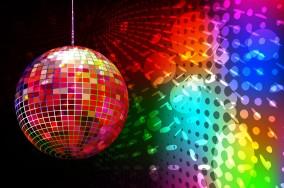 Discothèque à Tanger, afterworks, ladies nights, soirées à thèmes