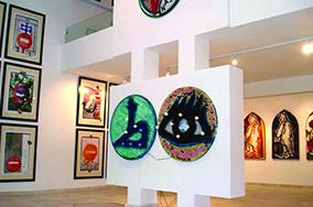 Galerie Dar d'Art 284x188